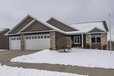 2959 PINEWOOD RIDGE DR SE, Rochester, MN 55904 - Photo 1