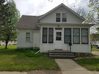 120 3RD ST N, Waterville, MN 56096 - Photo 2
