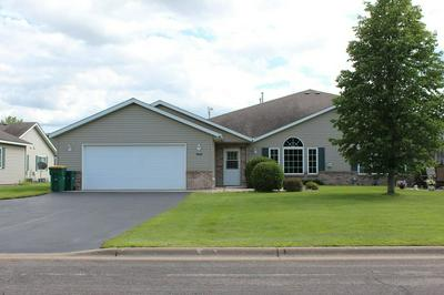 1316 SCOUT DR, Sartell, MN 56377 - Photo 1