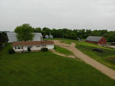 31805 US HIGHWAY 75, Clinton, MN 56225 - Photo 2