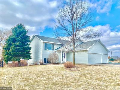 30906 REGAL AVE, SHAFER, MN 55074 - Photo 1