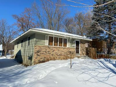 3616 31ST AVE N, Robbinsdale, MN 55422 - Photo 1