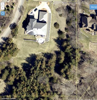 9993 DELL RD, Eden Prairie, MN 55347 - Photo 2