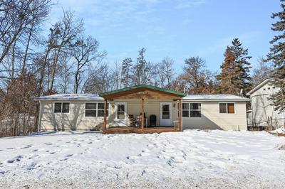722 SW 4TH ST, Brainerd, MN 56401 - Photo 1