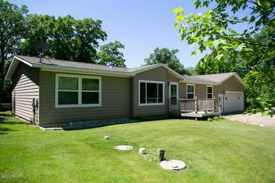 3358 WOODHAVEN LN SW, Kensington, MN 56343 - Photo 2
