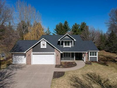 2291 GOLF VIEW DR, River Falls, WI 54022 - Photo 1