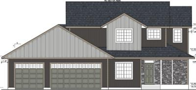 329 10TH ST S, Sartell, MN 56377 - Photo 1