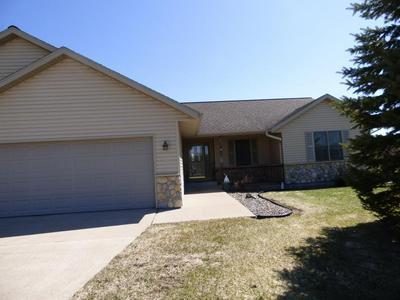 301 4TH AVE SW, Milltown, WI 54858 - Photo 1