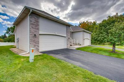 1880 155TH LN NW, Andover, MN 55304 - Photo 1
