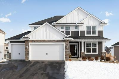 19332 ICICLE AVE, Lakeville, MN 55044 - Photo 1