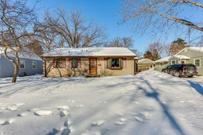 5346 LAKESIDE AVE N, Crystal, MN 55429 - Photo 2