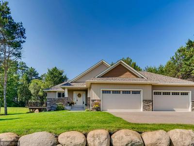 4626 155TH AVE NE, Ham Lake, MN 55304 - Photo 1