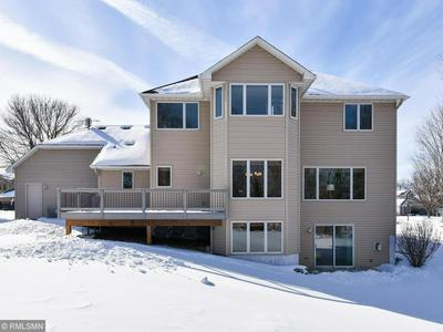 8266 XENE LN N, Maple Grove, MN 55311 - Photo 2