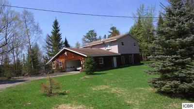 53929 KELLY LN, MARCELL, MN 56657 - Photo 1
