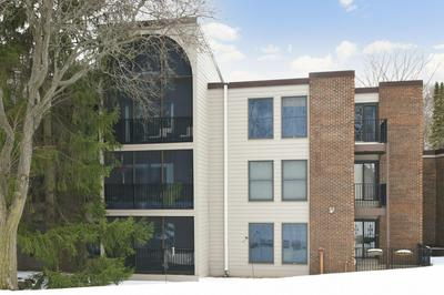 9550 COLLEGEVIEW RD APT 330, Bloomington, MN 55437 - Photo 2