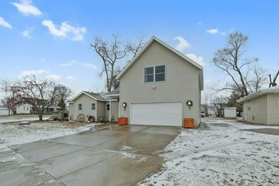 140 4TH AVE S, Foley, MN 56329 - Photo 2