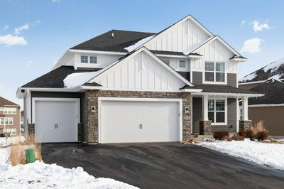 19332 ICICLE AVE, Lakeville, MN 55044 - Photo 2