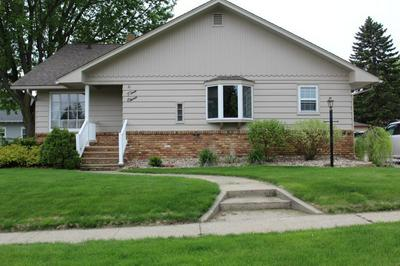 311 W DODGE ST, Luverne, MN 56156 - Photo 1