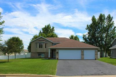 1904 4TH ST N, Sartell, MN 56377 - Photo 2