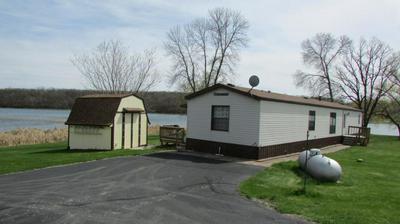 15641 CROOKED RD, Battle Lake, MN 56515 - Photo 1