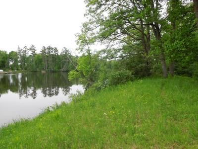 13300 PINE TREE HAVEN DR SW, Pillager, MN 56473 - Photo 1