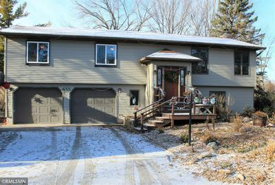 655 MAPLE ST, Dassel, MN 55325 - Photo 2