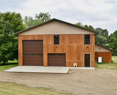 31208 COUNTY ROAD 10, Ashby, MN 56309 - Photo 1