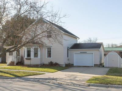 609 PARKWAY AVE S, Lanesboro, MN 55949 - Photo 2