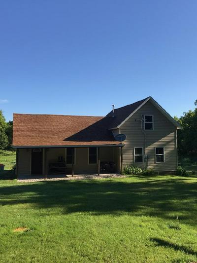 N12662 RINDAHL VALLEY RD, Garfield Township, WI 54758 - Photo 1