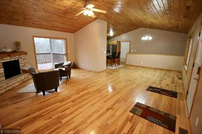 7300 SKI CHALET DR, BREEZY POINT, MN 56472 - Photo 2