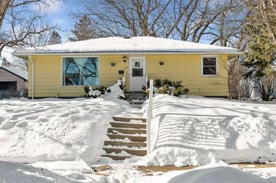 205 N HUGO AVE, Duluth, MN 55811 - Photo 1