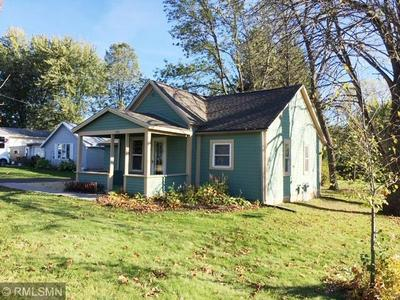 306 E MAPLE ST, Woodville, WI 54028 - Photo 2