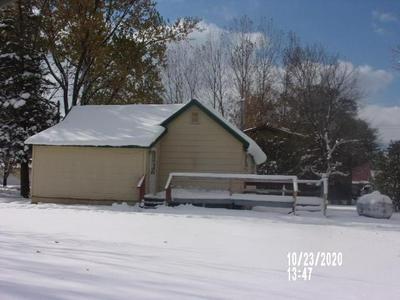 224 E PARK ST, Parkers Prairie, MN 56361 - Photo 2