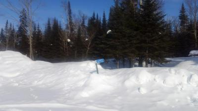 6793 VILLAGE CT, Finland, MN 55603 - Photo 2