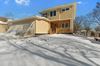 105 20TH AVE S, HOPKINS, MN 55343 - Photo 1