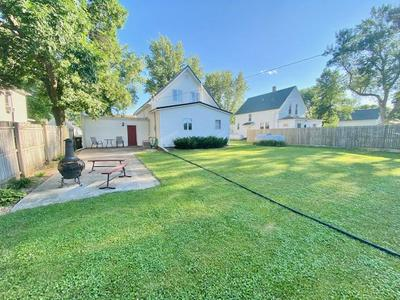 563 SOUTH ST, Wabasso, MN 56293 - Photo 2