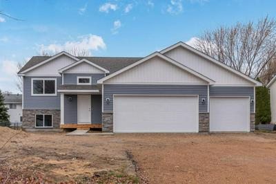 512 TANNER DR, Waverly, MN 55390 - Photo 1