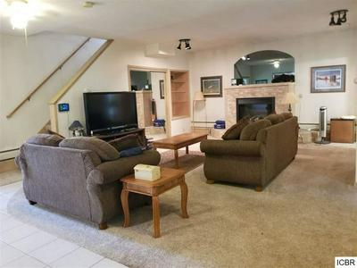 53929 KELLY LN, MARCELL, MN 56657 - Photo 2
