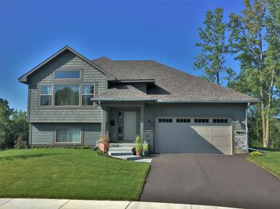 7108 51ST AVE N, New Hope, MN 55428 - Photo 2