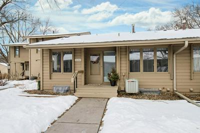 10261 SCARBOROUGH RD, Bloomington, MN 55437 - Photo 1