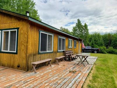 20689 COUNTY ROAD 562, Cook, MN 55723 - Photo 2