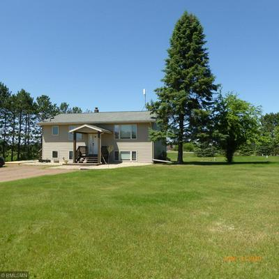 40691 GOVERNMENT RD, Hinckley, MN 55037 - Photo 1