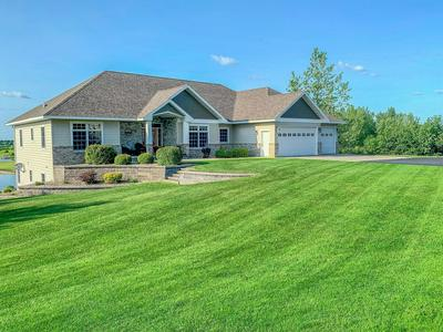 421 EIDE CIR, Glenwood, MN 56334 - Photo 2