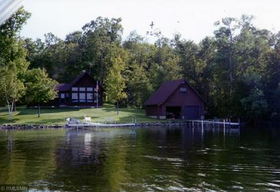 2790 S BOY LAKE DR NE, Remer, MN 56672 - Photo 1