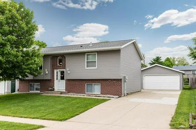 839 EMERALD LN NW, Rochester, MN 55901 - Photo 1