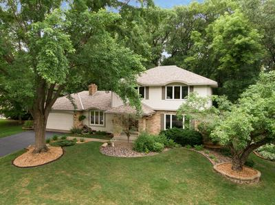 14816 SOUTHPOINTE CURV, Burnsville, MN 55306 - Photo 1