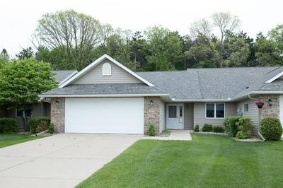 589 CHERRYWOOD CT, Red Wing, MN 55066 - Photo 1