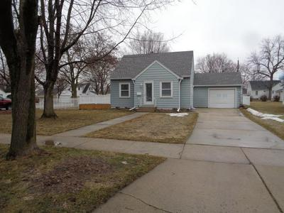 1510 4TH AVE SW, AUSTIN, MN 55912 - Photo 1