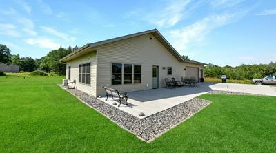 4842 RED RIVER TRL SW, Pillager, MN 56473 - Photo 1