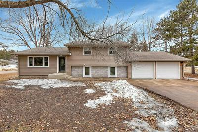 801 RIVERSIDE AVE N, SARTELL, MN 56377 - Photo 1